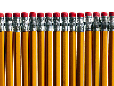 Similar pencils - p5840183 by ballyscanlon