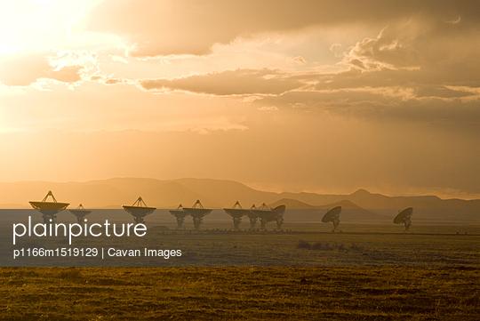 p1166m1519129 von Cavan Images