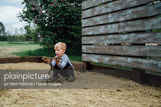 p1166m1524749 von Cavan Images