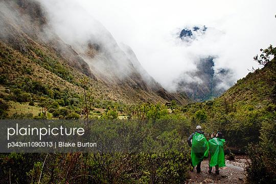 p343m1090313 von Blake Burton