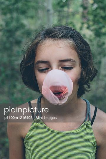 p1100m1216408 von Mint Images