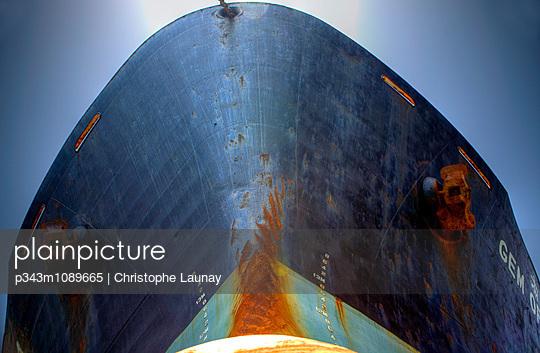 p343m1089665 von Christophe Launay