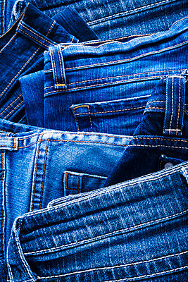 Jeans - p1149m2092429 by Yvonne Röder