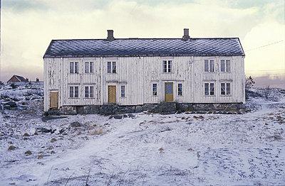 p816m744613 von Regin Hjertholm