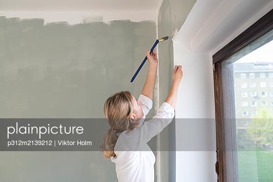p312m2139212 von Viktor Holm