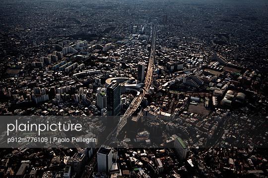 p912m776109 von Paolo Pellegrin