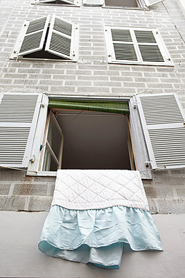 Fresh air - p464m883031 by Elektrons 08