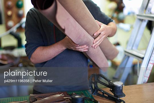 p429m1198358 von Peter Muller