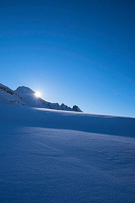 Dolomites - p335m1007706 by Andreas Körner