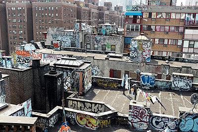 Urban environment - p5840579 by ballyscanlon