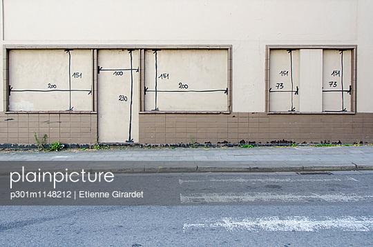 p301m1148212 von Etienne Girardet