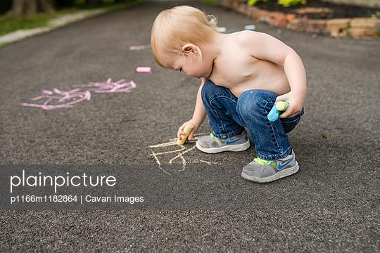 p1166m1182864 von Cavan Images