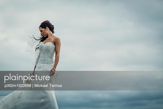 p352m1523598 von Mickael Tannus