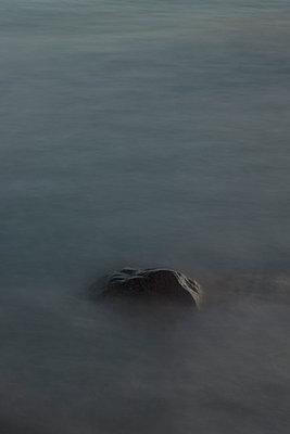 Dark Waters - p1335m1216517 by Daniel Cullen