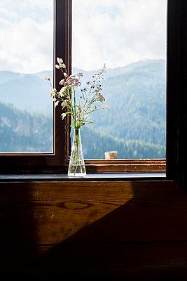 Tirol - p1509m2031778 von Romy Rolletschke