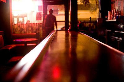 Bar - p4450201 by Marie Docher