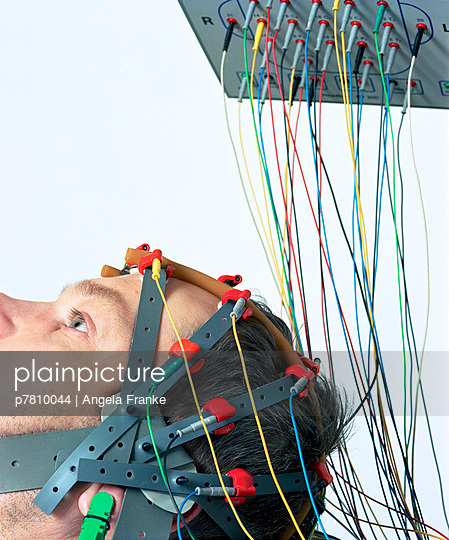 Messung - p7810044 von Angela Franke