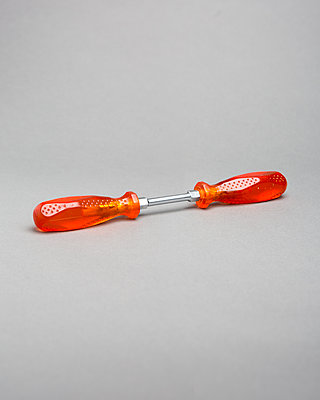 Screwdriver - p1059m2124825 by Philipp Reiss