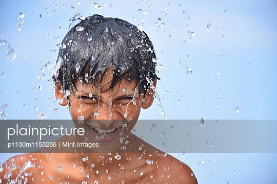p1100m1153286 von Mint Images