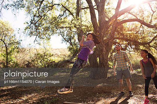 p1166m1154070 von Cavan Images