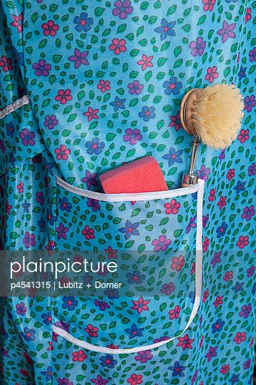 Cleaning - p4541315 by Lubitz + Dorner