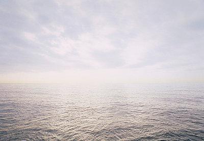 Ocean - p8850279 by Oliver Brenneisen