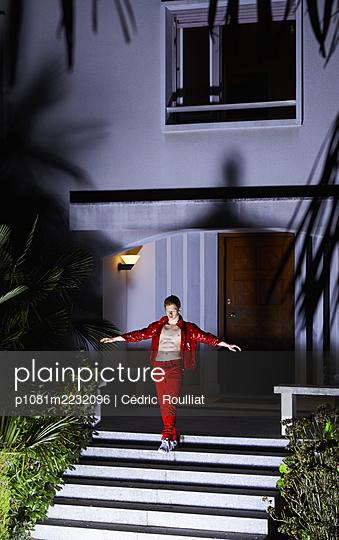 p1081m2232096 by Cédric Roulliat