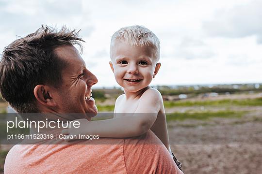 p1166m1523319 von Cavan Images