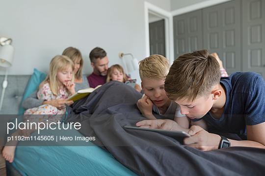 p1192m1145605 von Hero Images
