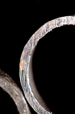 Plate - p4510478 by Anja Weber-Decker