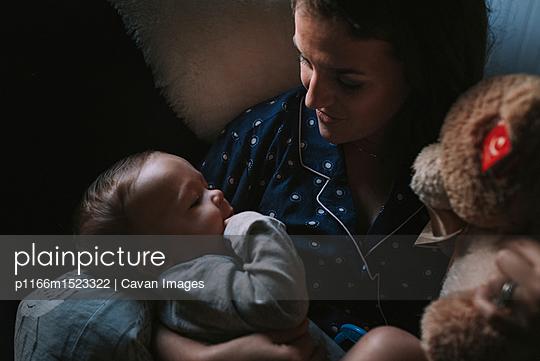 p1166m1523322 von Cavan Images