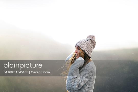 p1166m1545105 von Cavan Social