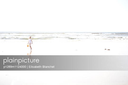 p1289m1124000 von Elisabeth Blanchet
