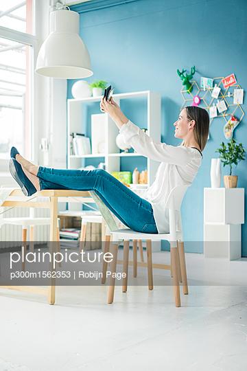 p300m1562353 von Robijn Page