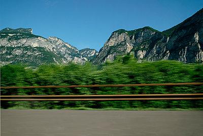 Dolomiten 1 - p1190m1589798 von Sarah Eick