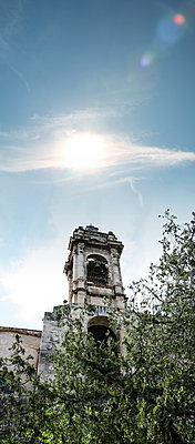 Palermo - p1038m1065621 by BlueHouseProject