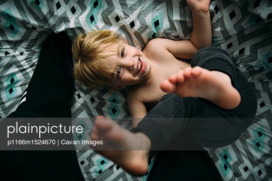 p1166m1524670 von Cavan Images