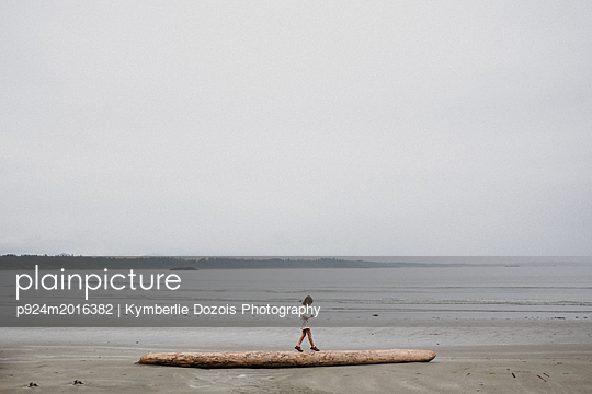 p924m2016382 von Kymberlie Dozois Photography