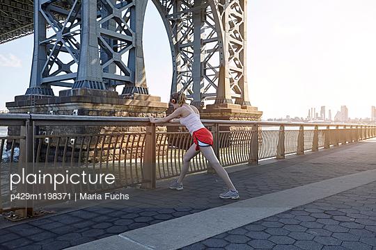 p429m1198371 von Maria Fuchs