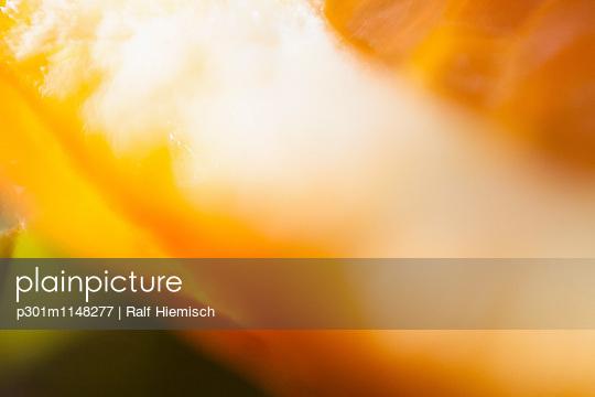 p301m1148277 von Ralf Hiemisch