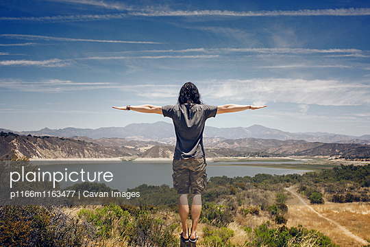 p1166m1163477 von Cavan Images