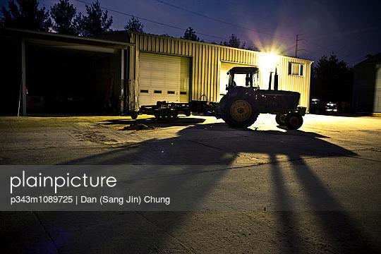 p343m1089725 von Dan (Sang Jin) Chung