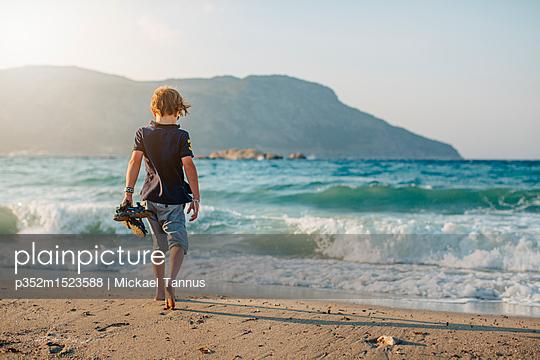 p352m1523588 von Mickael Tannus