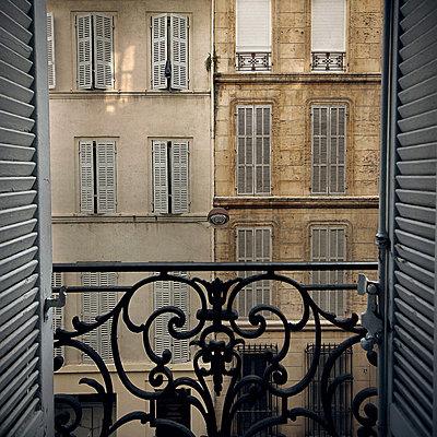 no data - p1080m843673 by Sébastien Tabuteaud