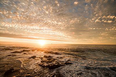Cape Town - p1142m966099 by Runar Lind