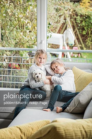p300m1535419 von Robijn Page