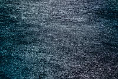 Dark Waters - p1335m1216513 by Daniel Cullen