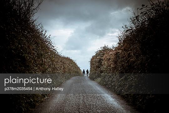 p378m2035454 von Anthony Hatley