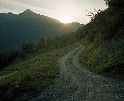 Pyrenees - p687m778655 by Grégory Valton