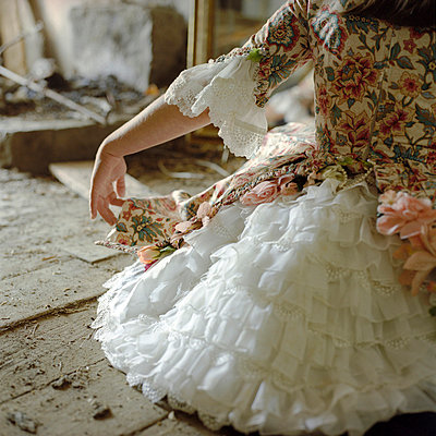 Romantic - p9450128 by aurelia frey